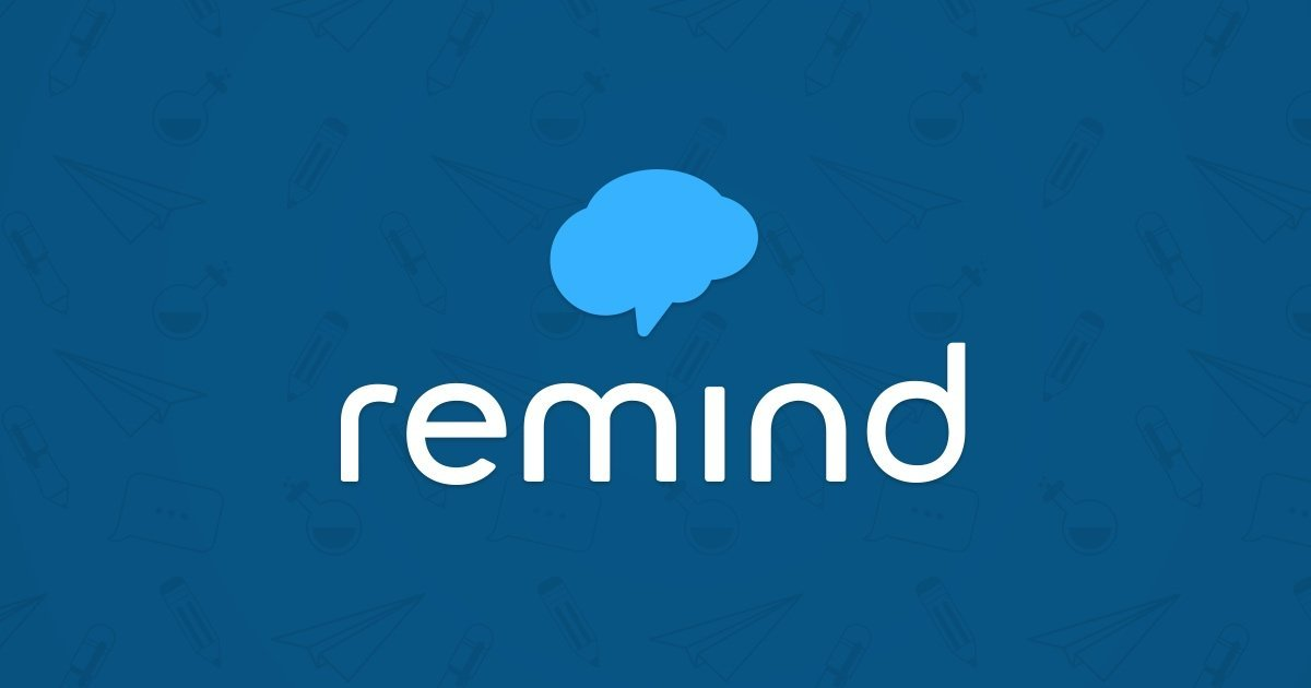 remindlogo