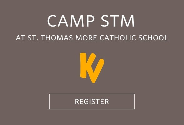 campstm