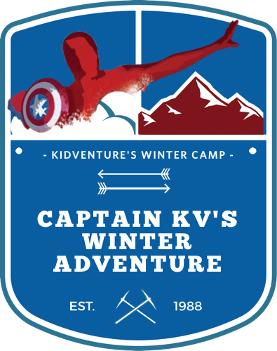 CAPTAINKVweb