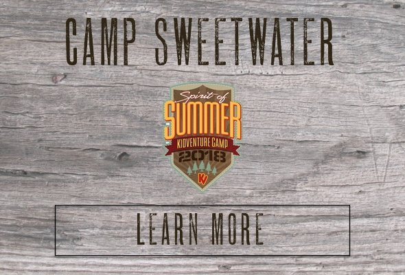 campsweetwater
