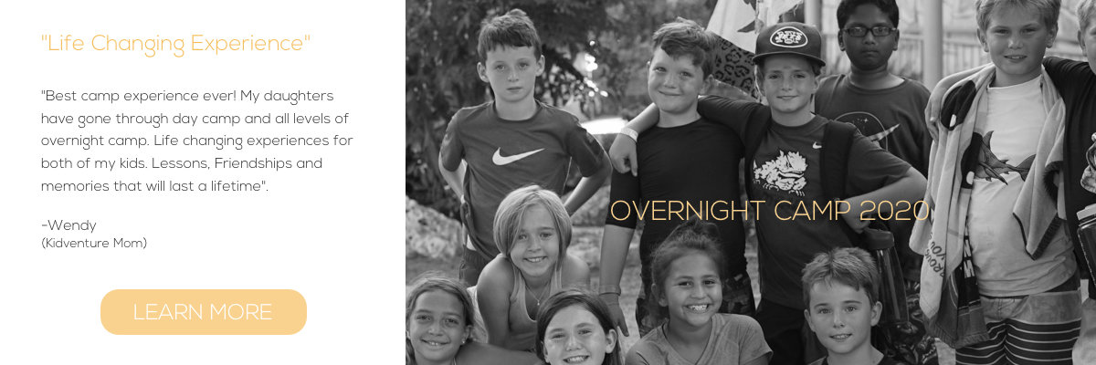 OVERNIGHT DAY CAMP BANNER LINK