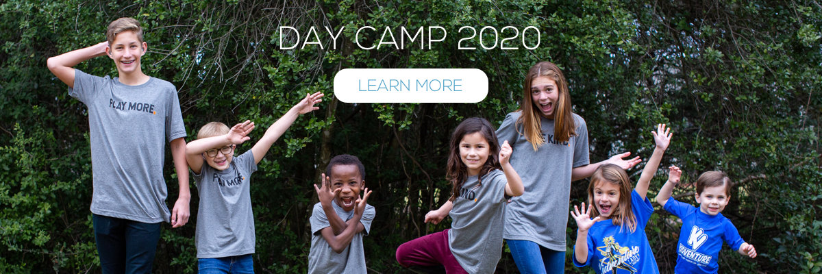 link to houston summer camps
