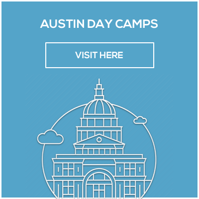 Go to Austin summer camps