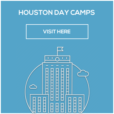Go to Houston Summer camps