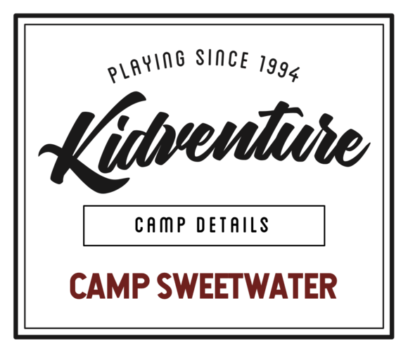 camp sweetwater