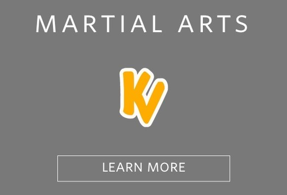 sinclairmartialarts