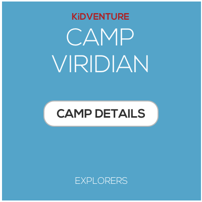 Dallas summer camps link to Viridian