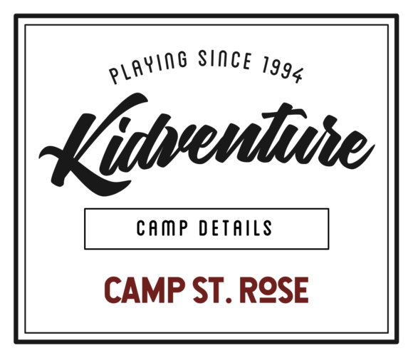 camp st  rose of lima