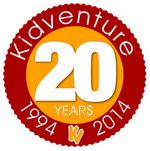 KV 20th Anniversary icon 72dpi